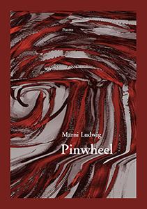 marni ludwig pinwheel